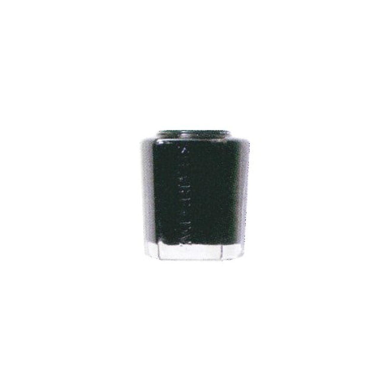 知覚できる突然の話SHAREYDVA カラー15ml No.01 ブラック