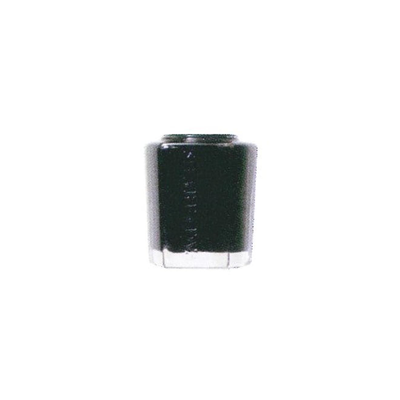 ピアノ安全性すずめSHAREYDVA カラー15ml No.01 ブラック