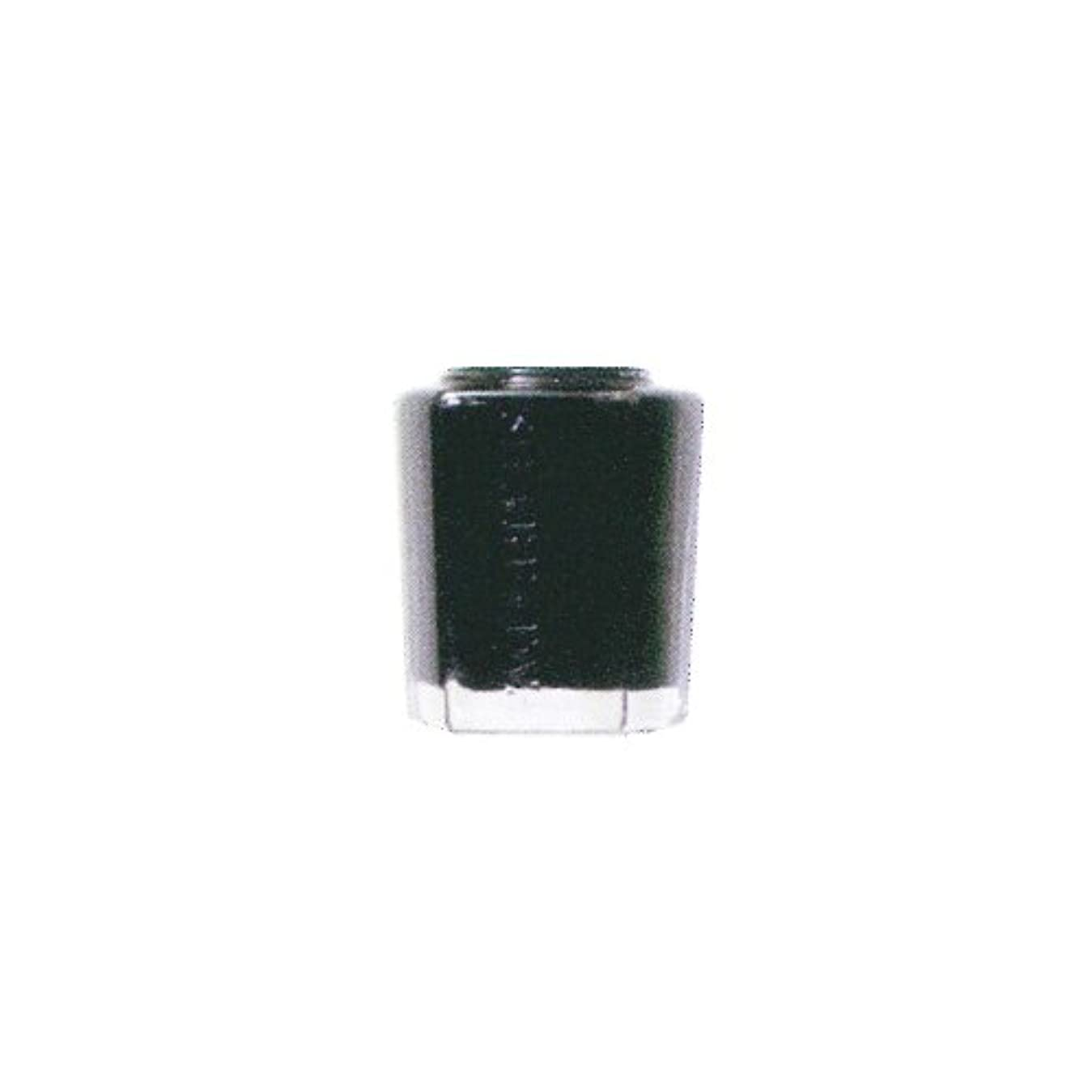 きれいに令状しつけSHAREYDVA カラー15ml No.01 ブラック
