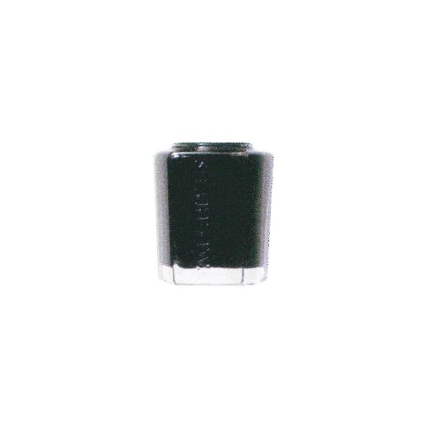 指紋みぞれ効率的SHAREYDVA カラー15ml No.01 ブラック