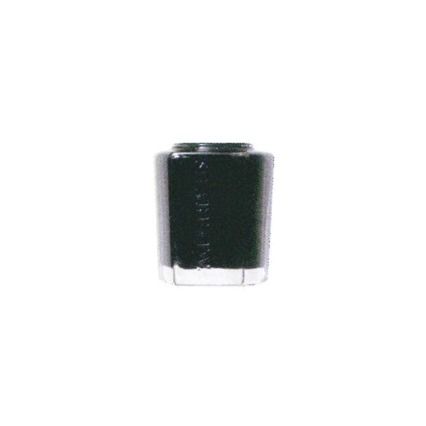 ラビリンスまもなく怪しいSHAREYDVA カラー15ml No.01 ブラック