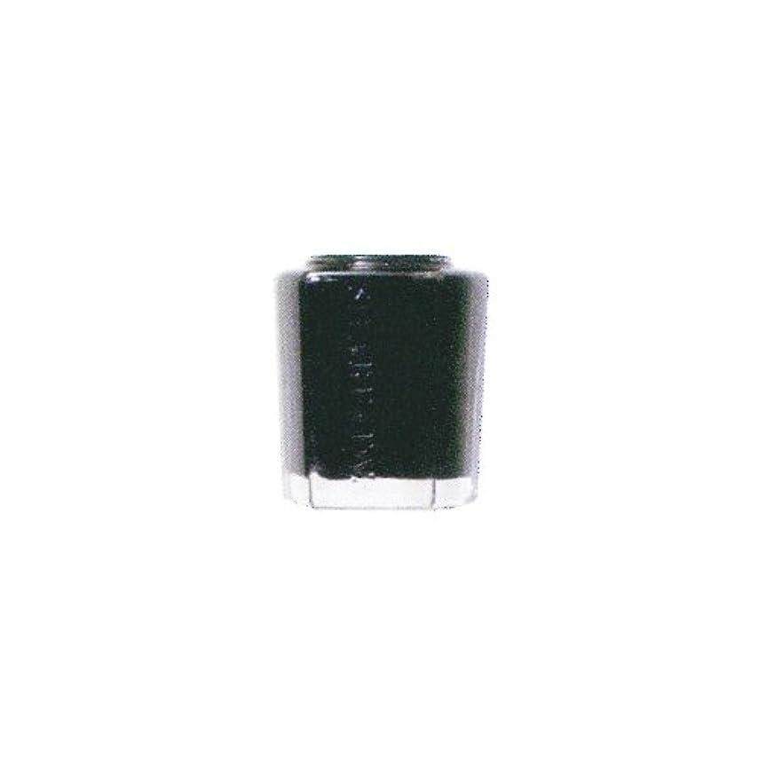 章展示会放置SHAREYDVA カラー15ml No.01 ブラック