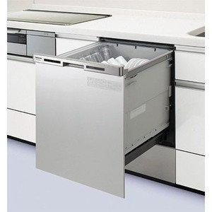 Panasonic (パナソニック) ビルトイン食器洗い乾燥機  NP-45MC6T B00KO6TNEY 1枚目