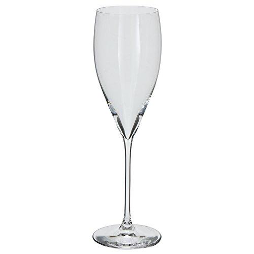 Riedel [ リーデル ] Vinum XL ヴィノム エクストラ・ラージ Vintage ヴィンテージ・シャンパーニュ シャンパングラス 2個組 クリア(透明) 6416/28並行輸入品 新生活 [並行輸入品]