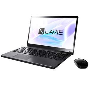 NEC LAVIE Note NEXT B07RT2YDR9 1枚目