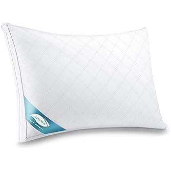 枕 安眠 人気 肩こり対策 MEXERRIS 安眠枕 快眠枕 健康枕 いびき防止 高反発 防湿 通気 抗菌 洗える枕 ふんわり 柔らか 横向き対応 高級ホテル仕様 立体構造 丸洗い可能 高さ調節可能 ホワイト