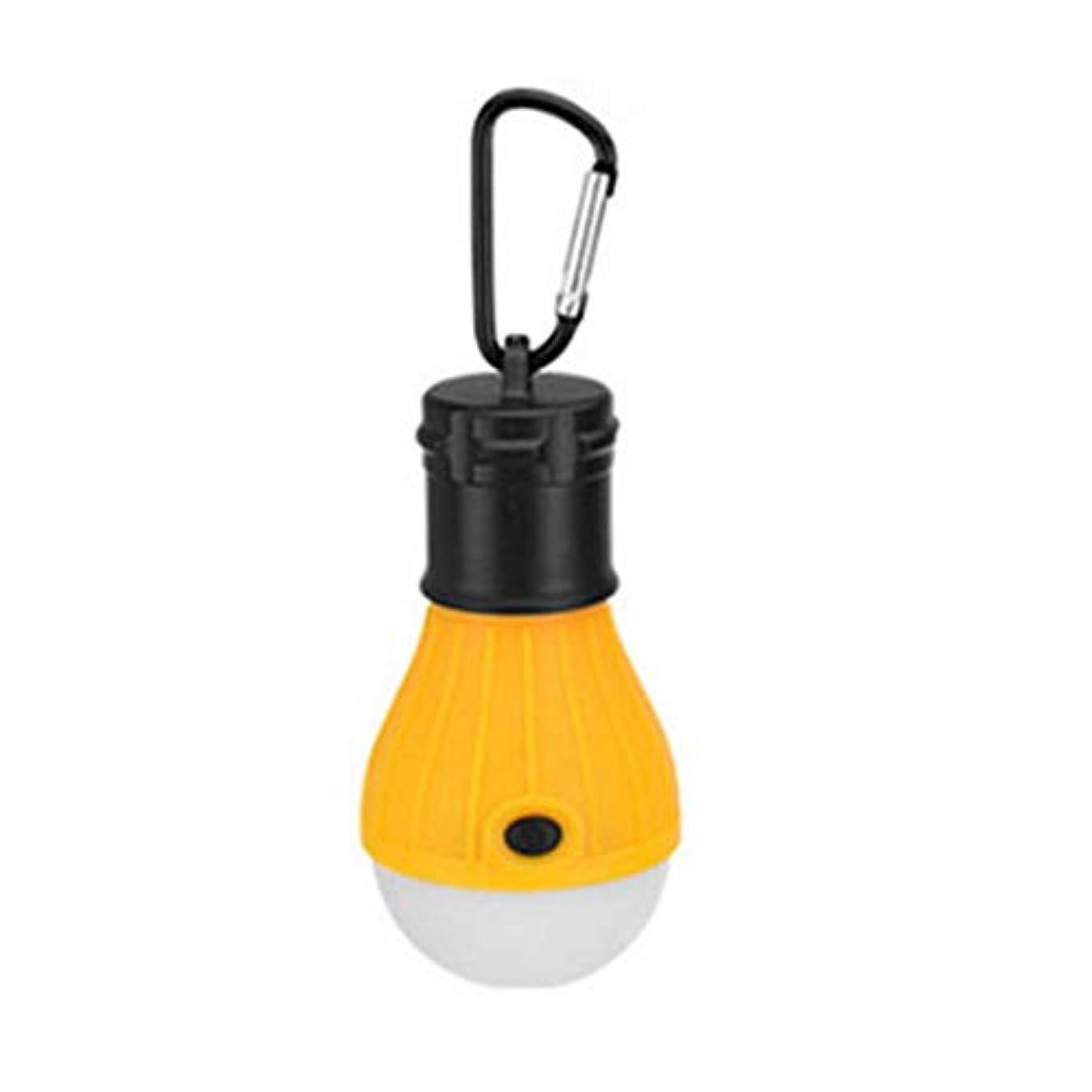 クリスマス直径呪われたLittleliving 釣り提灯 屋外 吊り 電球 釣り テント ライト アウトドア ライト LEDランタン キャンプライト テントライト 懐中電灯