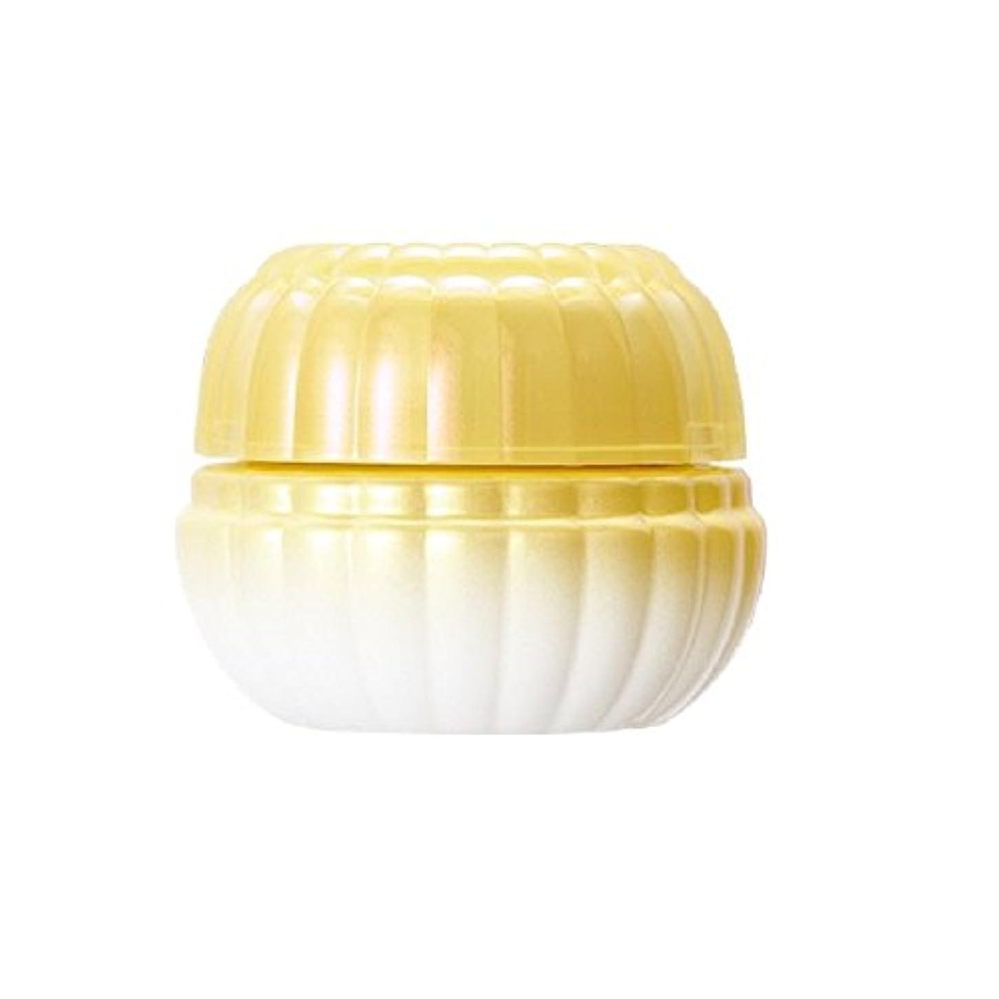 事業内容ニンニク統計的アユーラ (AYURA) モイストパワライズクリーム (医薬部外品) 28g 〈美白クリーム〉