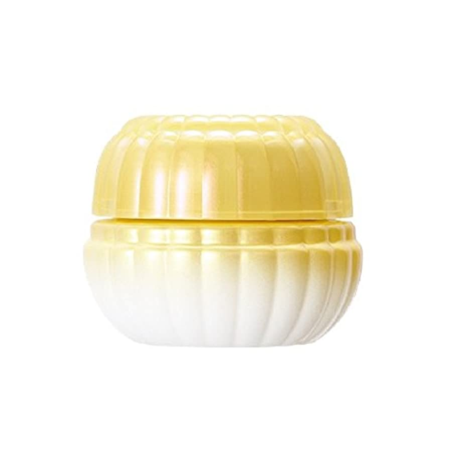 あさり高めるクスクスアユーラ (AYURA) モイストパワライズクリーム (医薬部外品) 28g 〈美白クリーム〉
