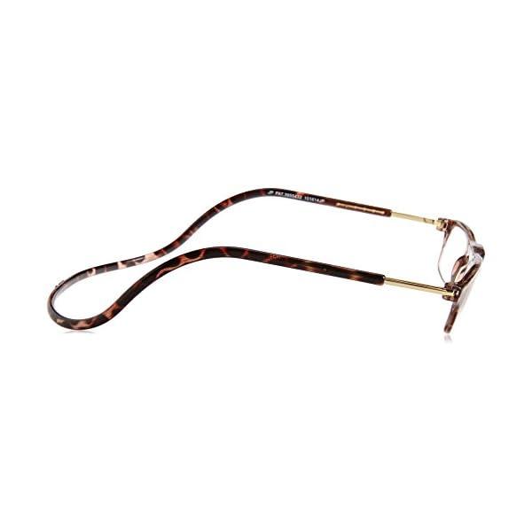 [クリックリーダー] 老眼鏡 Clic Rea...の紹介画像3