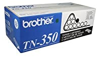O Brother O – Fax – トナー – mfc7225 – 7820 – dcp7020 – fax2820 – hl2040 – 2070 – 7220 – として販売各