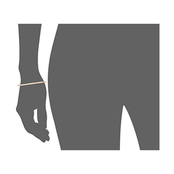 [マイケルコース] MICHAEL KORS ...の紹介画像5