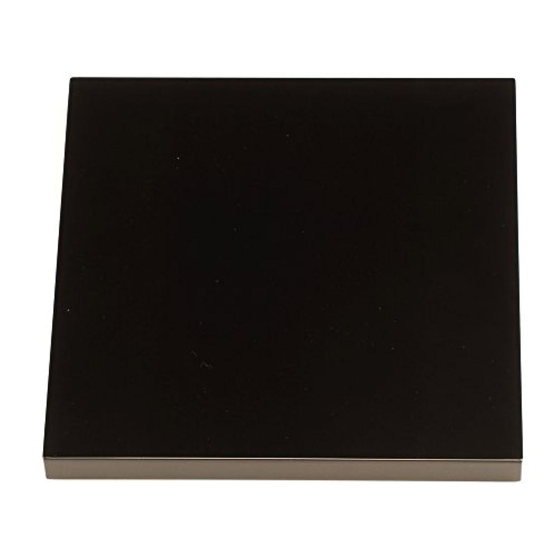 ガード義務付けられたばかげた黒塗 敷台