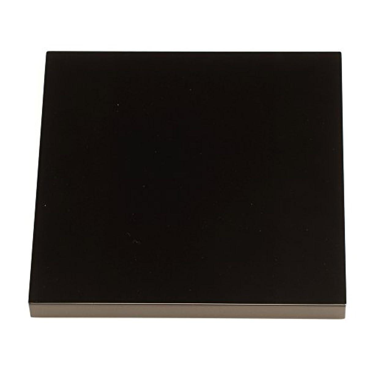 耐えられる変化する選ぶ黒塗 敷台