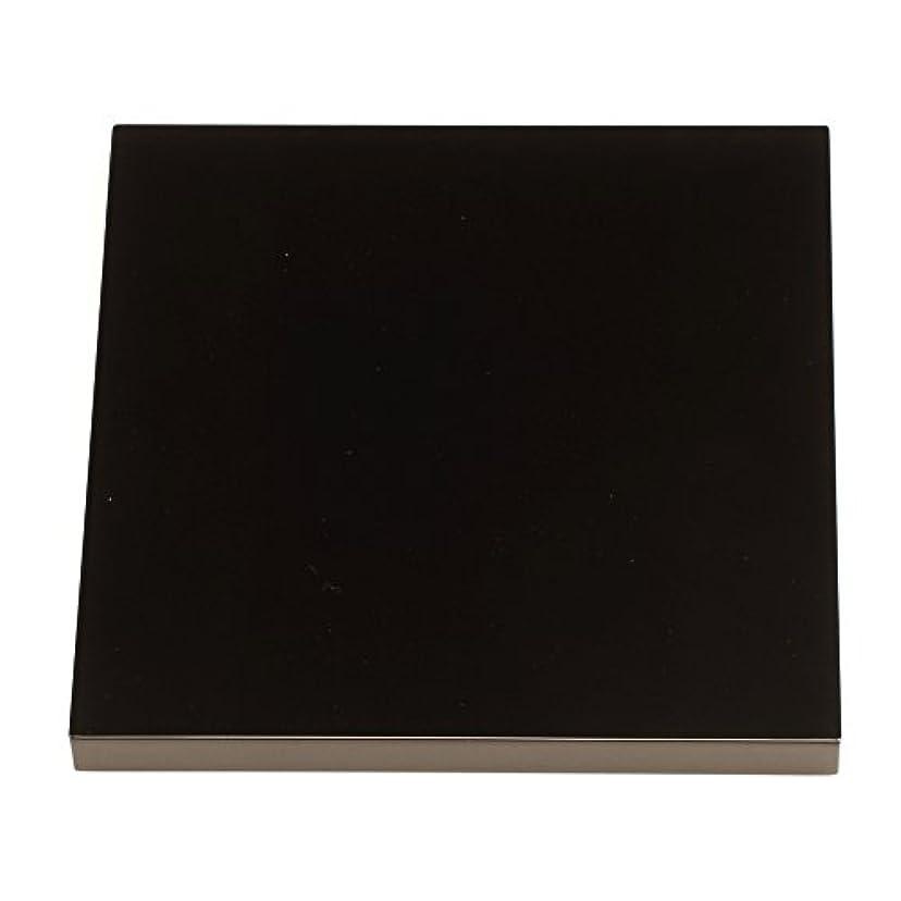 提出するパステル晴れ黒塗 敷台