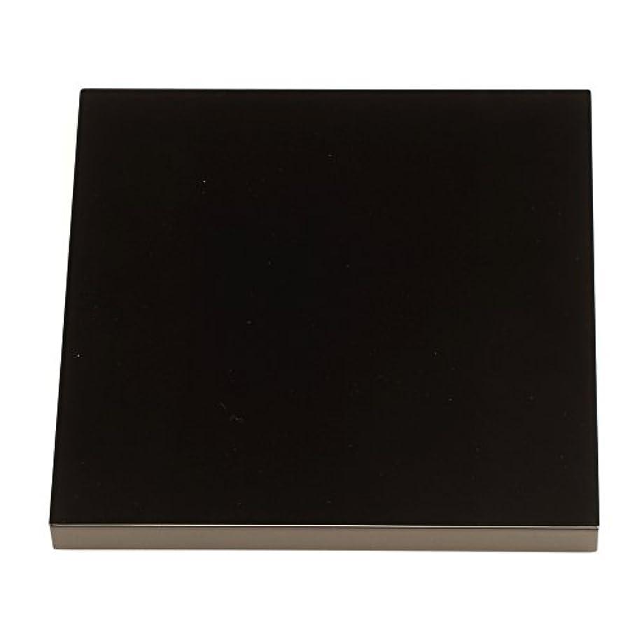 黒塗 敷台