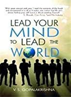 Lead Your Mind to Lead the World