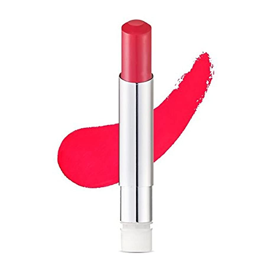 告発間違えたサイレントEtude House Matte Tinting Lips Talk (RD302) / エチュードハウス ディアマイ マットティントリップトーク [並行輸入品]
