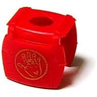 LEGOカスタム品 和物 装備品 Red Dou (Samurai Vest )-B-(Printed parts-DP13) 【並行輸入品】