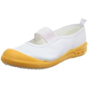 [アキレス] 上履き 抗菌防臭 洗濯機洗い可 ...の関連商品1