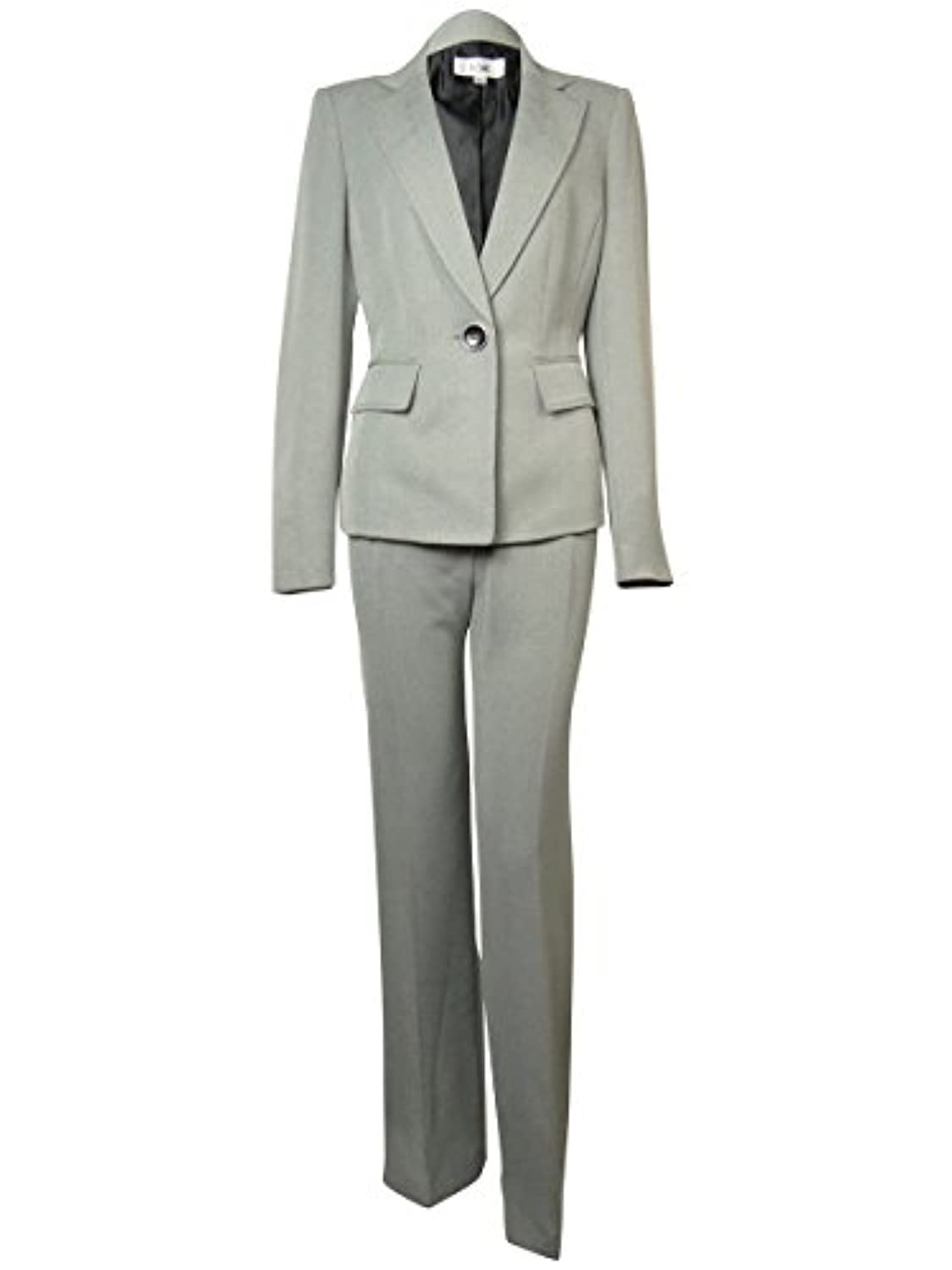 Le Suit APPAREL レディース