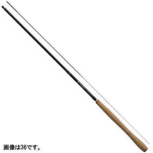 ダイワ(Daiwa) NEO テンカラ 36