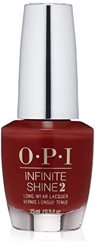 OPI(オーピーアイ) インフィニット シャイン ISL P40 コモ セ ラマ?