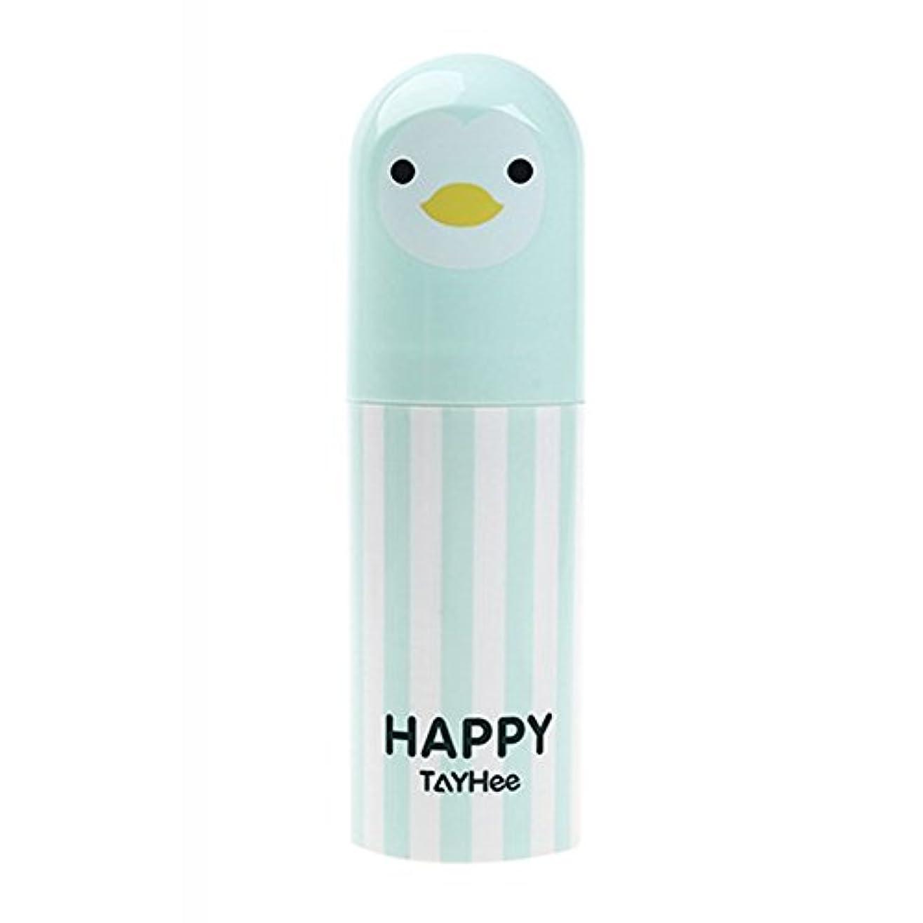 同意土砂降り息切れpotato001ポータブル可愛い漫画ペンギン歯ブラシ歯磨き粉ホルダー旅行ストレージケース one size グリーン N4RJ952917WK10WPO5Z