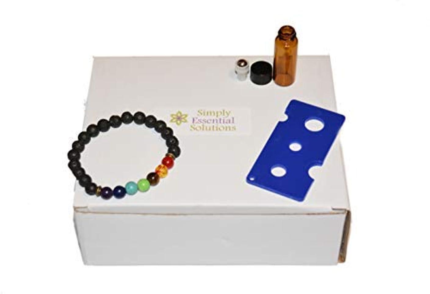 競争版アンプ24pcs 5mL Roller (1.35 dram) Amber Glass Stainless Steel Roller Bottle 5cc Vial Small Essential Oil Bottle Travel...