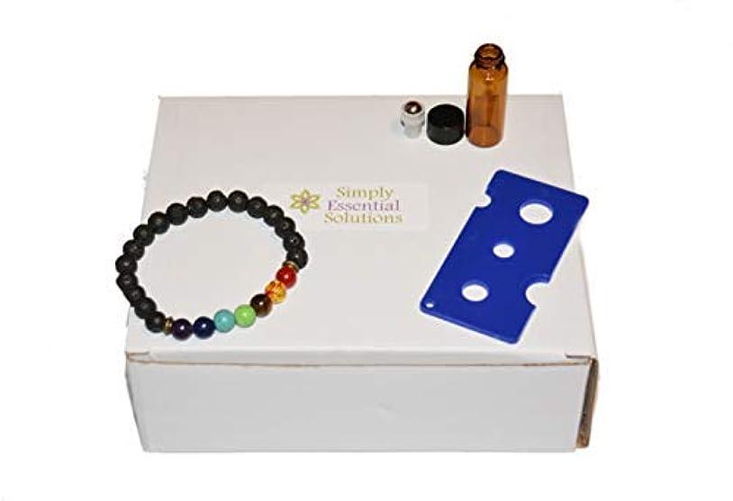 数学的なメロンふさわしい24pcs 5mL Roller (1.35 dram) Amber Glass Stainless Steel Roller Bottle 5cc Vial Small Essential Oil Bottle Travel...