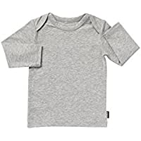 Bonds Baby Stretchies Long Sleeve Tee