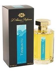 Timbuktu Eau De Toilette Spray By L'artisan Parfumeur