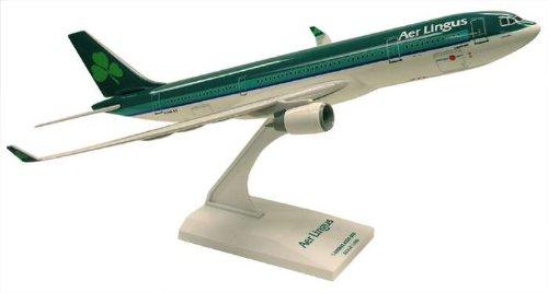 1: 200 スカイマークス Aer Lingus エアバス 330-200 (並行輸入)