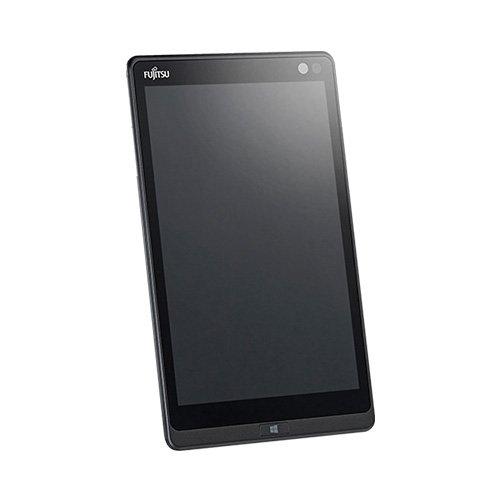 『富士通 ARROWS Tab Q335/K(Windows 8.1 with Bing(32bit)/Atom Z3735F/メモリ容量 2GB/8型WXGA(800×1280)/eMMC 64GB)FARQ03003』の1枚目の画像