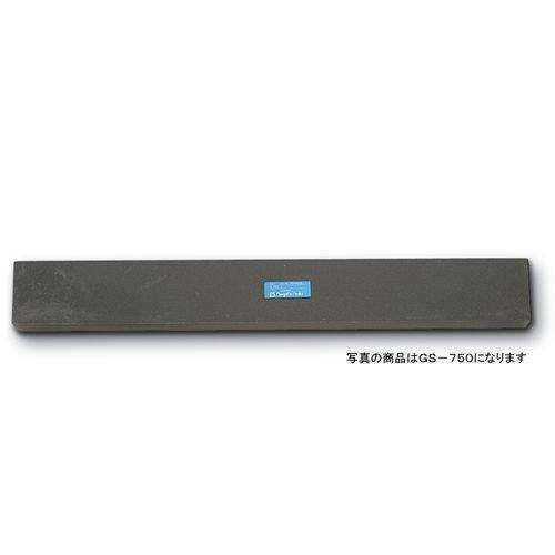 石製精密直定規 GS-750 呼び寸法:750mm