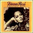 Diana Ross: Greatest Hits by Diana Ross (1992-04-13)