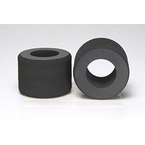 タミヤ F103ブチルSタイヤ・ミディアムC (R3645) (RC特別販売商品:84097)