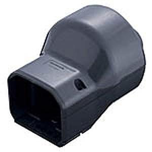 パナソニック 3Dフレキジョイント60型 ブラック DAS5603B
