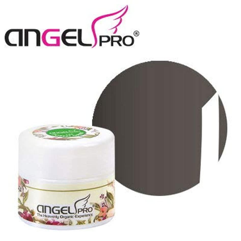 課す感情流星ANGEL PRO ポットジェリー #15 PEBBLE 4g