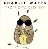 From One Charlie by Watts, Charlie/Quint (1993-03-19) 【並行輸入品】