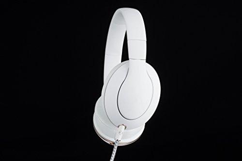DoubleZero 001(ダブルゼロワン) 高解像度 リスニング ヘッド...
