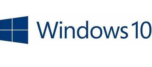 日本マイクロソフト DSP Windows 10 pro 64Bit J