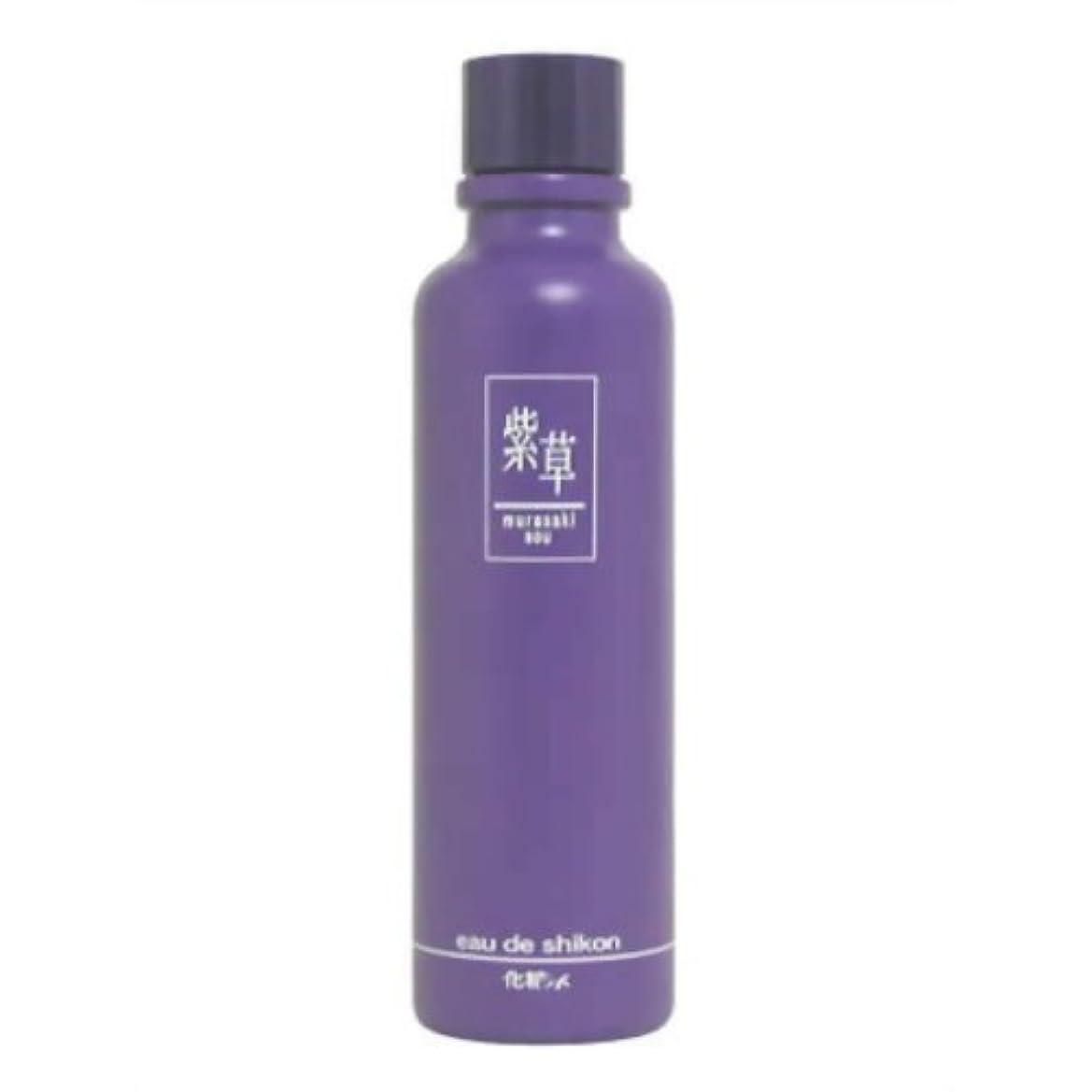 遺産ワーカー音紫草 オーデシコン無香料(化粧水)