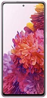Galaxy S20FE Smartphone 128GB, Lavender