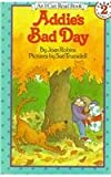 Addie's Bad Day (I Can Read Books: Level 2)