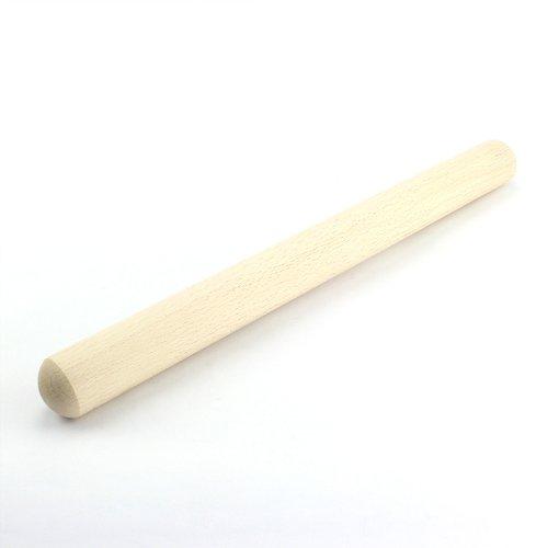 パール金属 アンテノア 木製 ケーキ め...