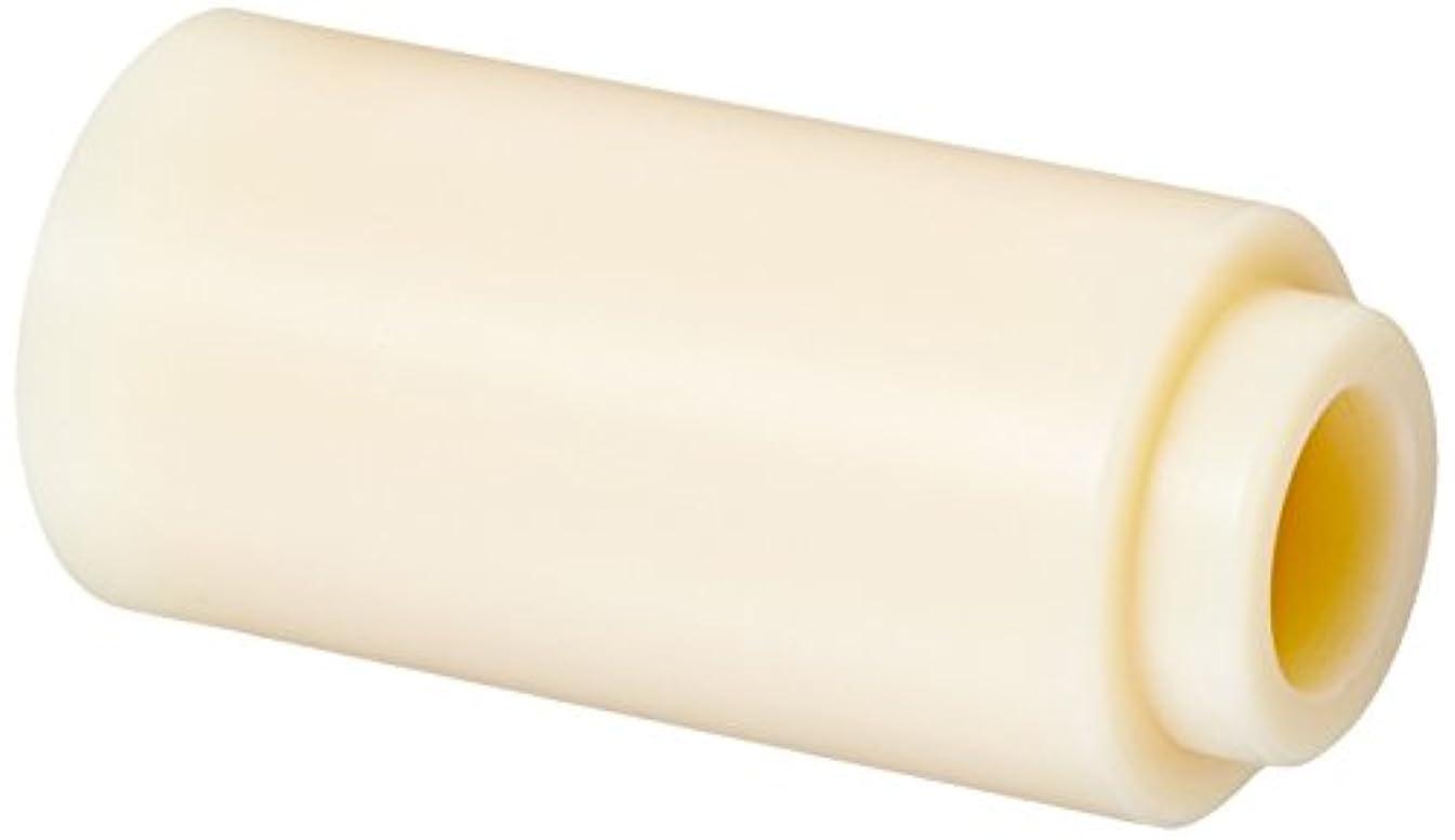 課す放射能素晴らしいですRockShox Dust/Oil Seal Installation Tool (32-mm) by RockShox