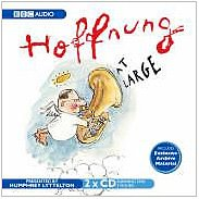 Hoffnung At Large