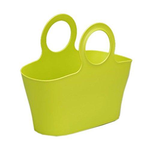[해외]이노 마타 화학 소품 수납 가방 구/Inomata chemical accessory storage bag Orb