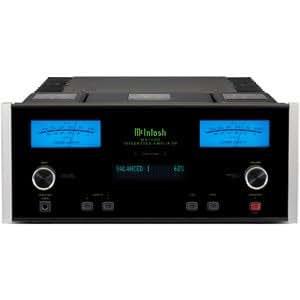 マッキントッシュ プリメインアンプ【200W+200W Integrated Amplifier】McIntosh MA7200